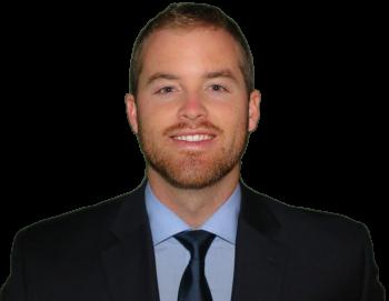 Zach McCulley