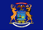 Michigan Department of Agriculture Logo