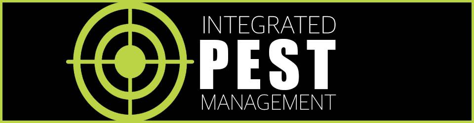 Integrated Pest Management (IPM) - OnlinePestControlCourses.com