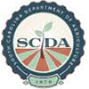 SC Department of Agriculture