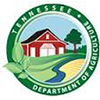 TN Department of Agriculture