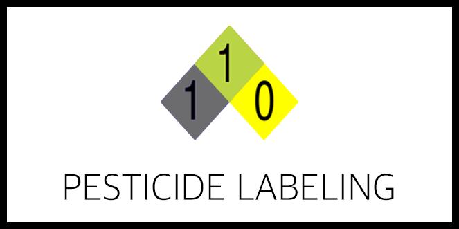 OnlinePestControlCourses.com - Texas Pesticide Labeling CEU Course