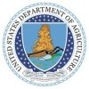 USA Dept of Agriculture