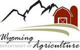 WY Department of Agriculture