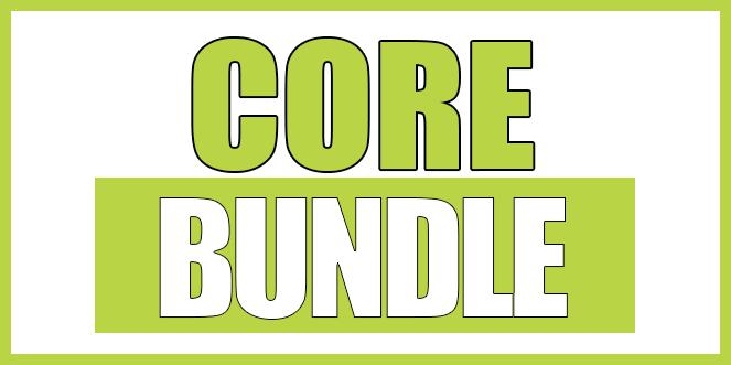 6 Credit Core Bundle - OnlinePestControlCourses.com